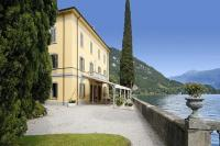 Villa in Italy, Lake Como: Picture 1 of Villa Liberta