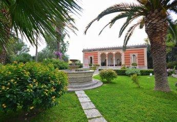 Villa in Italy, San Cesario di Lecce