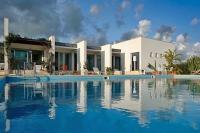 Villa in Italy, Erice: Picture 1 of Air conditioned condo rental Sicily