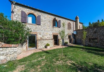 0 bedroom Villa for rent in Monteroni d'Arbia