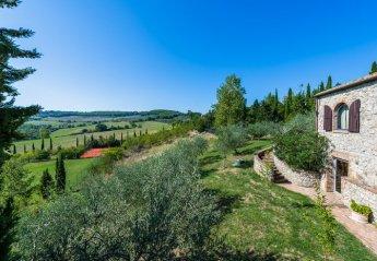 0 bedroom Villa for rent in Monteroni d'Arbia