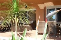 Apartment in Spain, Mar Menor Golf Resort (Polaris World)