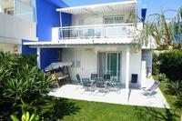 House in Italy, Marina di Ragusa: Garden