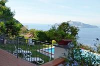 Villa in Italy, Termini
