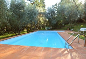 0 bedroom Villa for rent in Florence