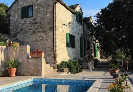 Villa Dol