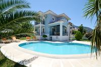 Villa in Turkey, Ovacik: External Picture