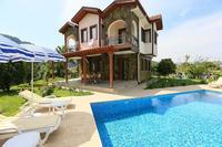 Villa Beste - Dalyan