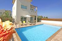 ATRALK1, 3 BEDS, Luxury Villa, Ayia Triada, Protaras