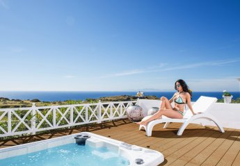 2 bedroom Villa for rent in Oia