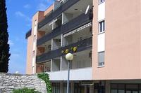 Apartment in Croatia, Split-Kastel Sucurac