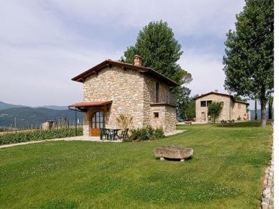 House in Italy, Poppi: Picture 1 of Image 1