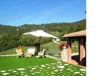 House in Italy, Arezzo: Picture 1 of Image 1