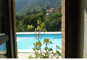 3 bedroom Apartment for rent in Citta Di Castello
