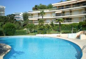 Cannes - Luxury 2 bed apartment - prices discounted