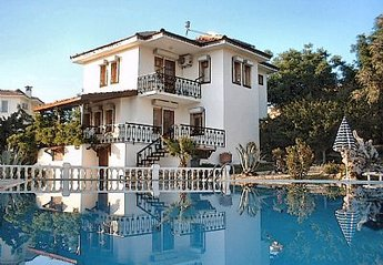 2 bedroom Villa for rent in Olu Deniz
