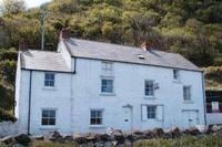 Apartment in United Kingdom, Antrim: THe Coach House