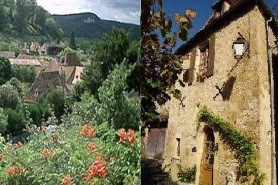 Owners abroad Cottage Le Capiol - Dordogne
