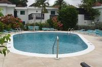 Apartment in Barbados, Christ Church: The Beautiful Club Rockley Resort