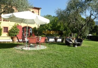 2 bedroom Cottage for rent in Capannori