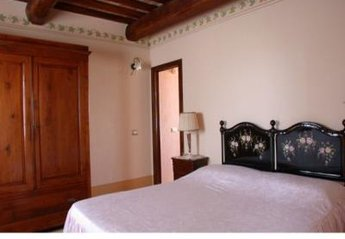 0 bedroom Apartment for rent in Montepulciano