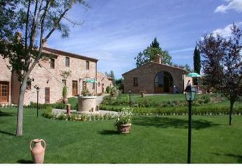 0 bedroom Apartment for rent in Montepulciano
