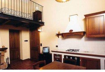 0 bedroom Apartment for rent in Cortona