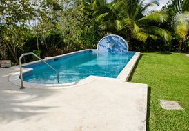 Ajoupa 4,Self Catering , Fitts Village, St James, Barbados