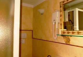0 bedroom Apartment for rent in Florence