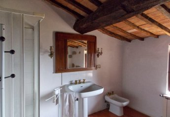0 bedroom House for rent in Borgo San Lorenzo