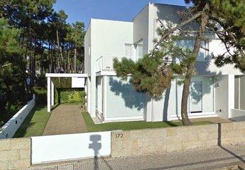 Villa in Portugal, Esposende