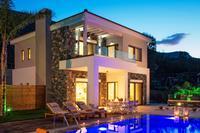 Villa in Greece, Hersonissos
