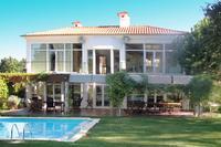 Villa in Portugal, Azeitao