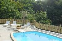 House in France, Arles sur Tech: Fabulous Pool & Terrace