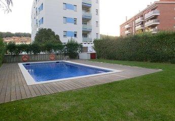 1 bedroom Apartment for rent in Lloret de Mar