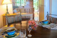 Villa in Jamaica, Boscobel St Mary