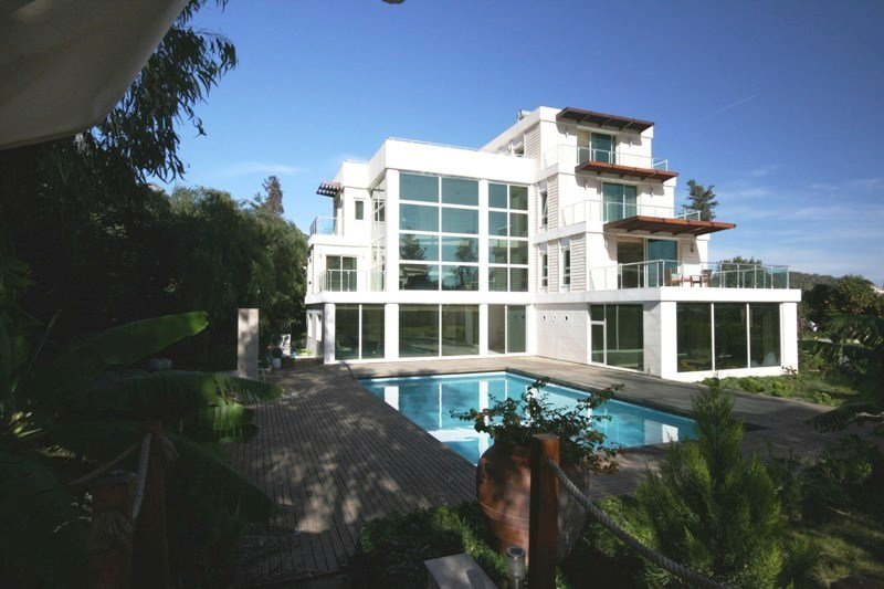 Bedrooms Villas To Rent On West Coast Florida