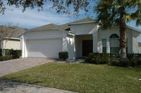 4BD/3BA,RENOVATED,EXECUTIVE VILLA WITH SPA,MUST SEE,10 MIN DISNEY