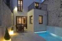Villa in Spain, Pollensa: Picture 1 of Santa Sebastia