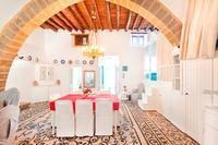 Village_house in Greece, Koskinou