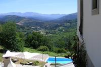 Villa in Portugal, Serra da Estrela