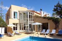Villa in Portugal, Vilamoura: Villa with private pool in Vilamoura.Algarve