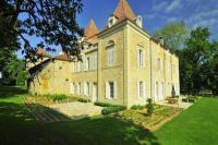 Villa in France, Dordogne: Picture 1 of La Chatellenie