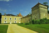 Villa in France, Dordogne