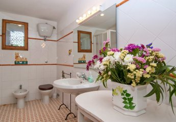 0 bedroom House for rent in Grosseto