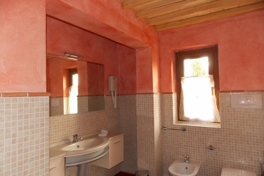 Villa in Italy, Italy