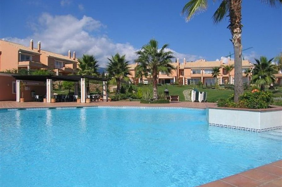 Owners abroad Exclusive 3 Bed Villa nr beaches / Frontline Golf