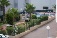 Apartment in Spain, La Cinuelica: Swimming Pool
