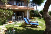 Apartment in Turkey, Kalkan: Welcome to one of our ground floor apartments, Cactus 220, set in a l..