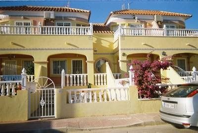 Owners abroad 2 Bedroom Town House